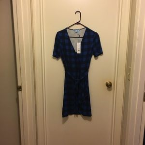 NWT Draper James Dress